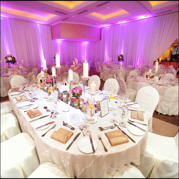 tables-reception-real-wedding-trim-castle