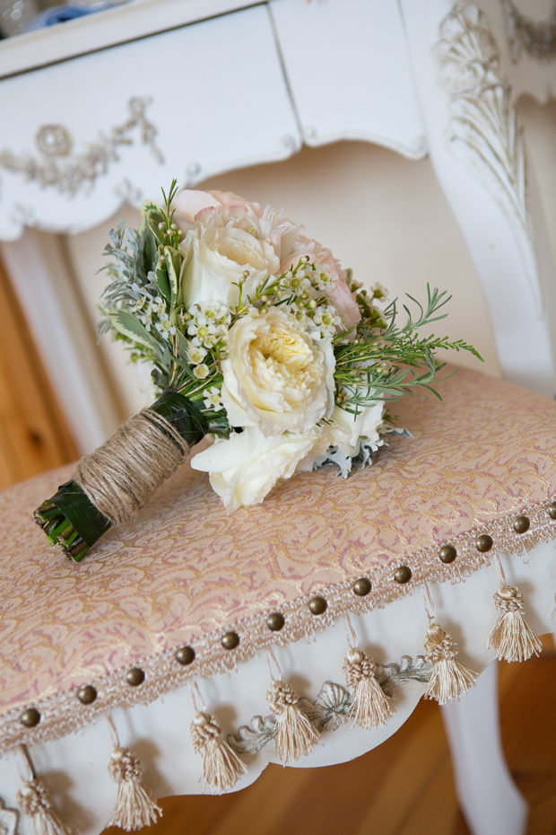 tara-john-wedding-bridal-bouquet