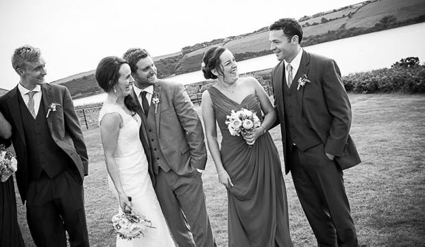 tara-john-wedding-bridal-party-photos