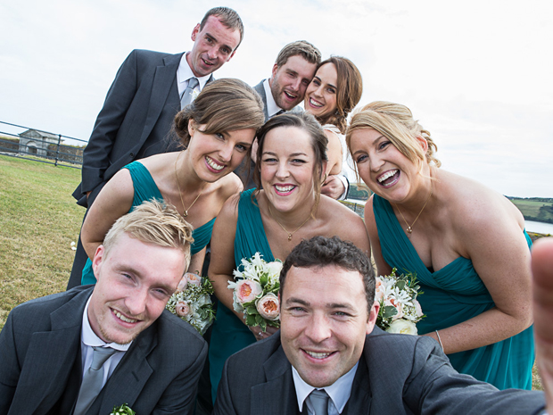 tara-john-wedding-bridal-party