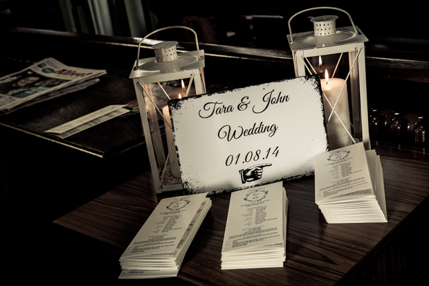 tara-john-wedding-ceremon-sign