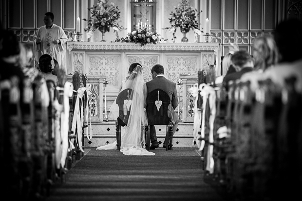 tara-john-wedding-church-chairs