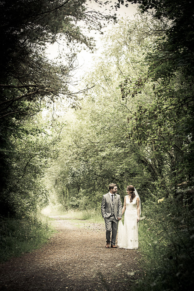 tara-john-wedding-forrest-woodland-wedding-shots