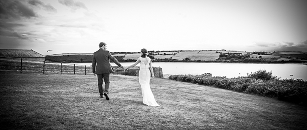 tara-john-wedding-photographs