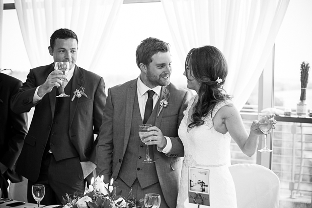 tara-john-wedding-speeches