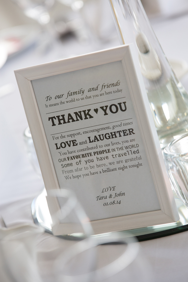 tara-john-wedding-thank-you-sign