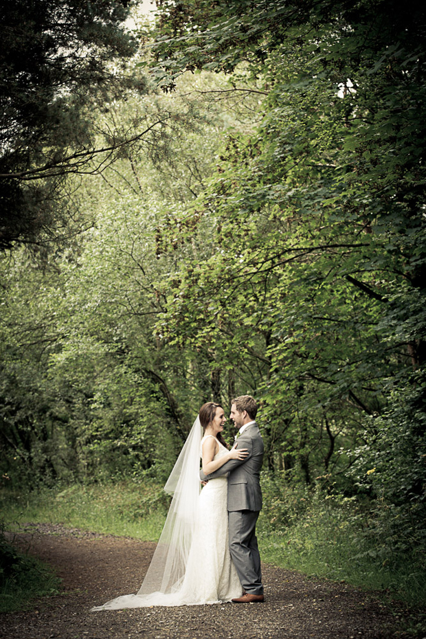 tara-john-wedding-woodland-wedding-portrait