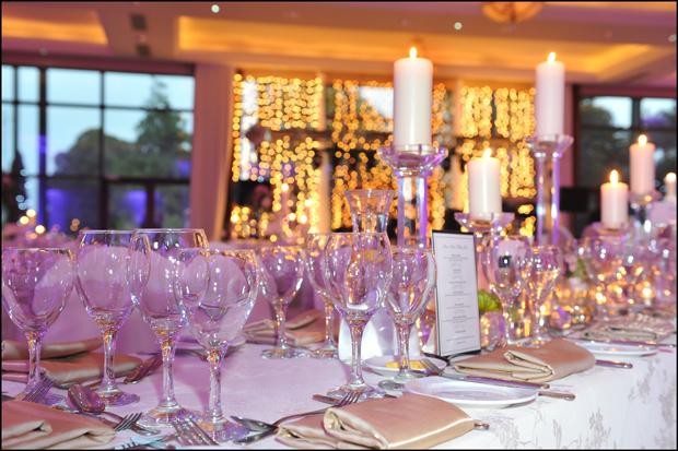 trim-castle-real-wedding-reception