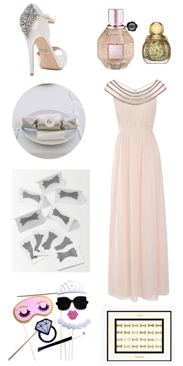 ultra-glam-wedding-inspiration