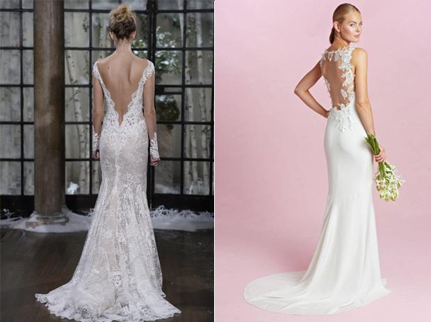 vestido-de-novia-tendencia-2015-espalda-atrevida