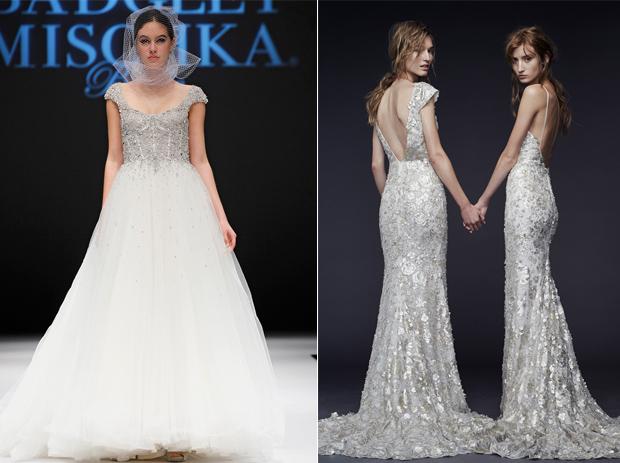 vestido-de-novia-tendencia-2015-adorno
