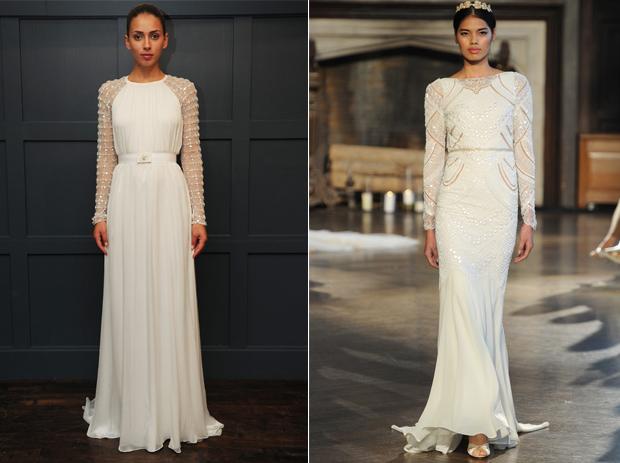 vestido-de-novia-tendencia-2015-manga-larga