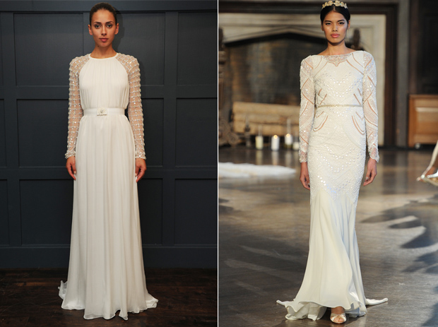 Wedding Dress 2016