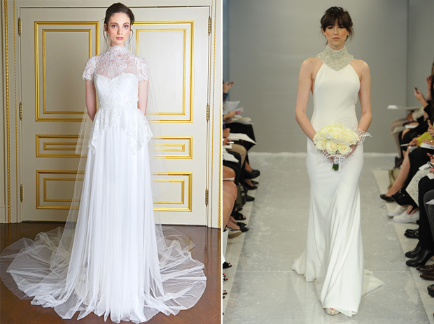 vestidos-de-novia-tendencias-otoño-2015-escotes-altos