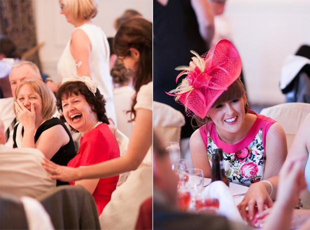 wedding-guests-aileen-barry-wedding