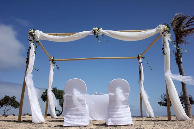 wedding-in-lanzarote