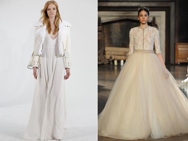 boda-tendencias-2015-prendas de vestir exteriores