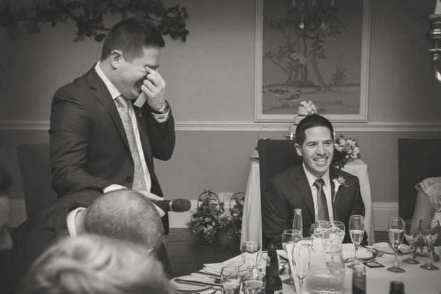 weddings-by-kara-real-wedding-photography (1)