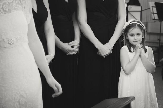 weddings-by-kara-real-wedding-photography (28)