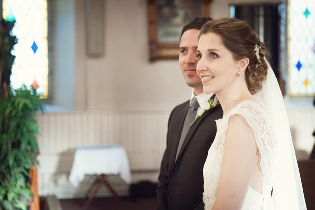 weddings-by-kara-real-wedding-photography (29)