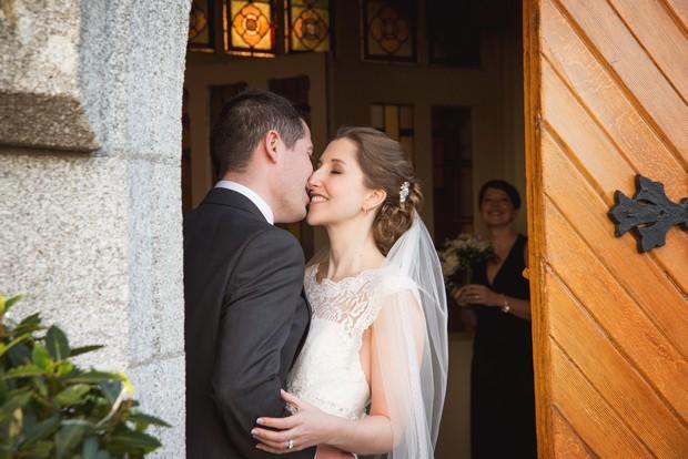 weddings-by-kara-real-wedding-photography (30)