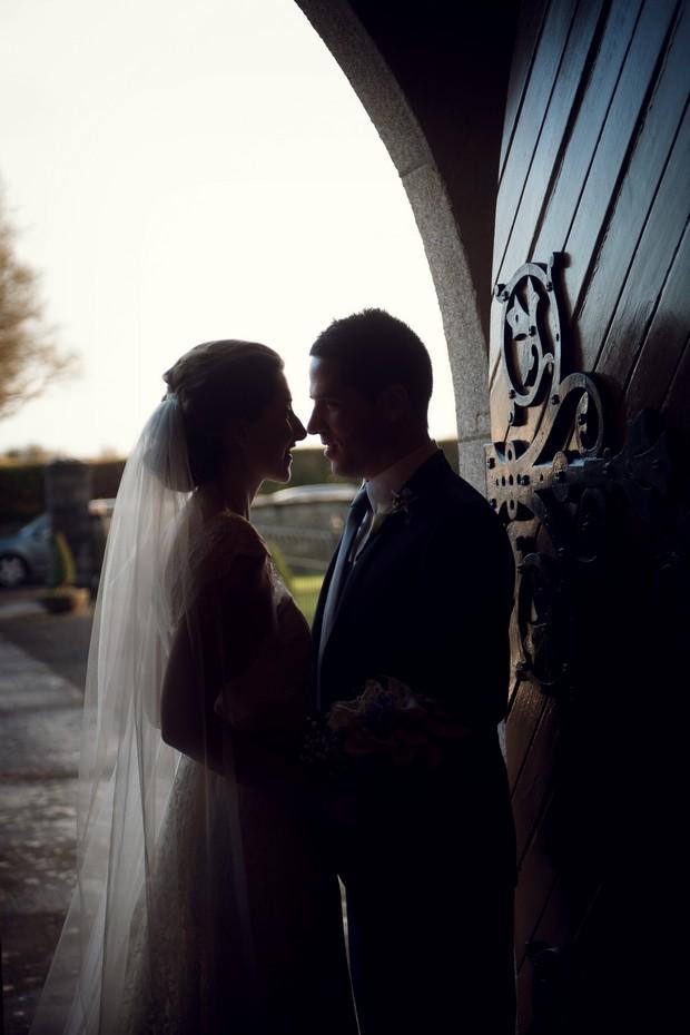 weddings-by-kara-real-wedding-photography (31)