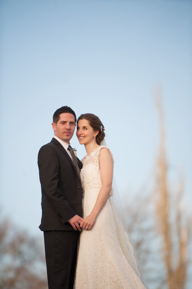 weddings-by-kara-real-wedding-photography (32)