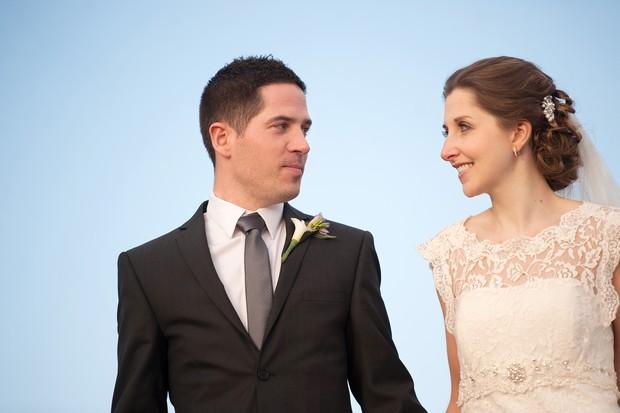 weddings-by-kara-real-wedding-photography (33)