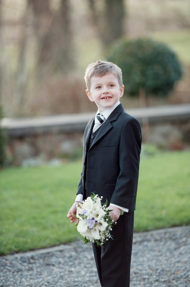 weddings-by-kara-real-wedding-photography (39)