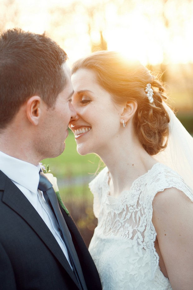 weddings-by-kara-real-wedding-photography (49)