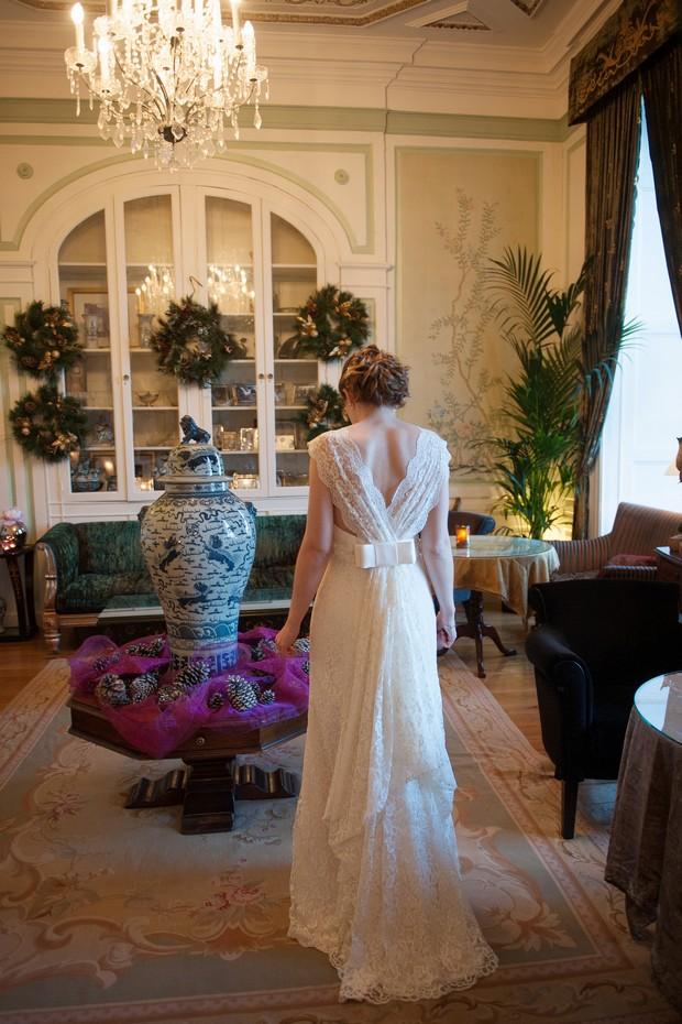 weddings-by-kara-real-wedding-photography (50)