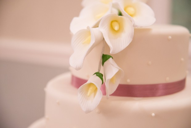weddings-by-kara-real-wedding-photography (52)