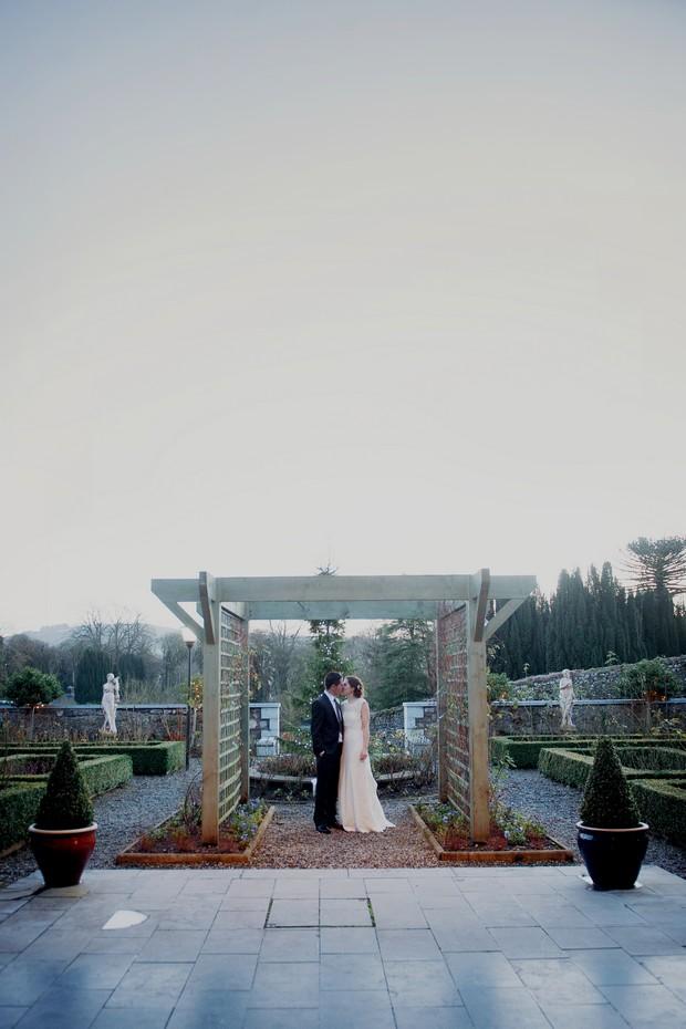 weddings-by-kara-real-wedding-photography (56)