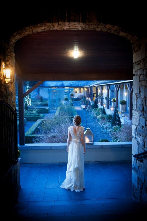 weddings-by-kara-real-wedding-photography (59)