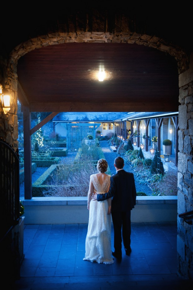 weddings-by-kara-real-wedding-photography (60)