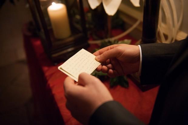 weddings-by-kara-real-wedding-photography (61)