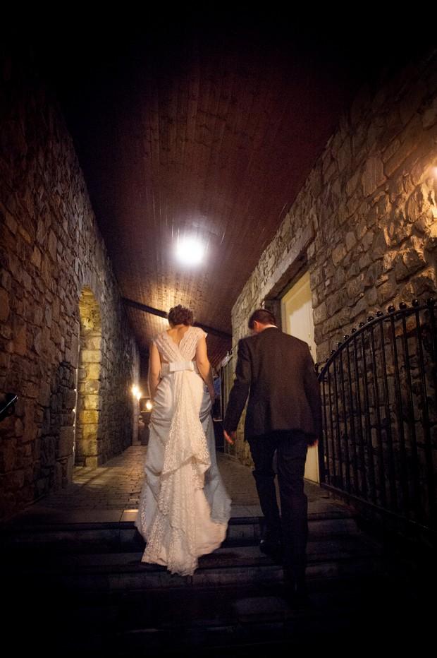 weddings-by-kara-real-wedding-photography (62)