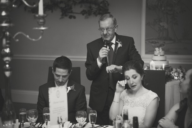 weddings-by-kara-real-wedding-photography (64)