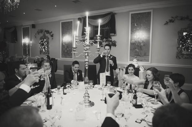 weddings-by-kara-real-wedding-photography (65)