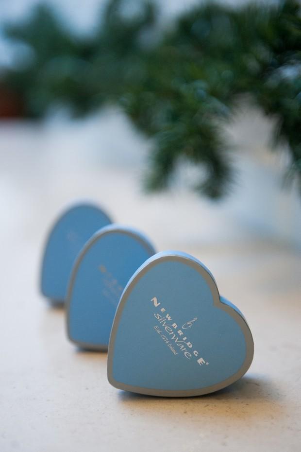 newbridge silver christmas gifts ireland