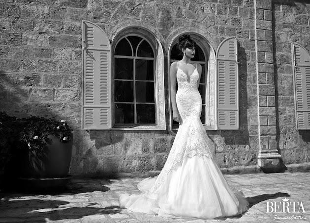 Berta-Summer-Edition-2014-Bridal-Musings-Wedding-Blog-1