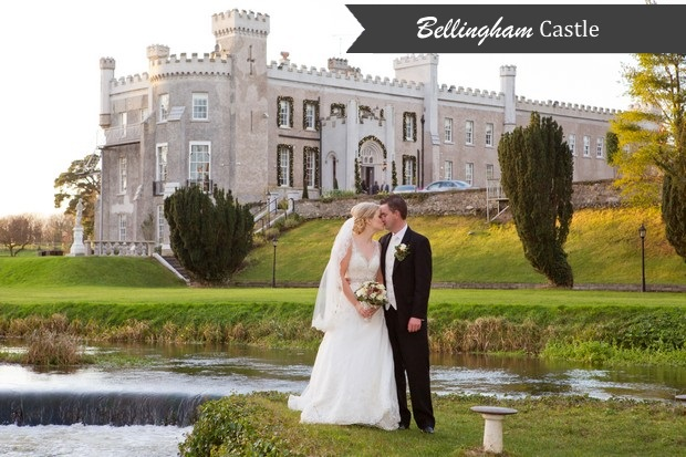 Best Winter Wedding Venues in Ireland on weddingsonline.ie - 2