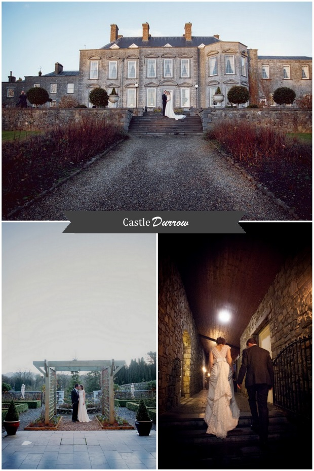Best Winter Wedding Venues in Ireland on weddingsonline.ie - 3