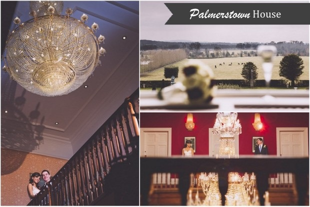 Best Winter Wedding Venues in Ireland on weddingsonline.ie