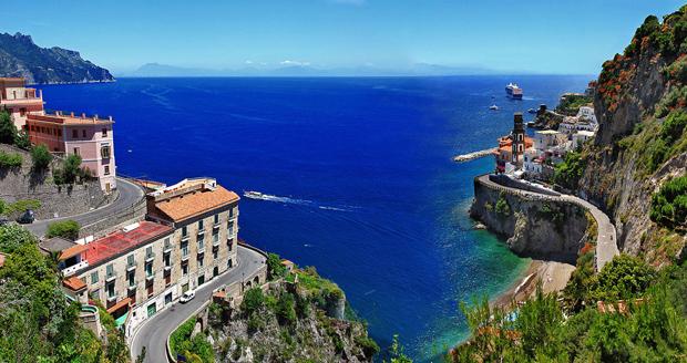amalfi_coast-topflight-honeymoon