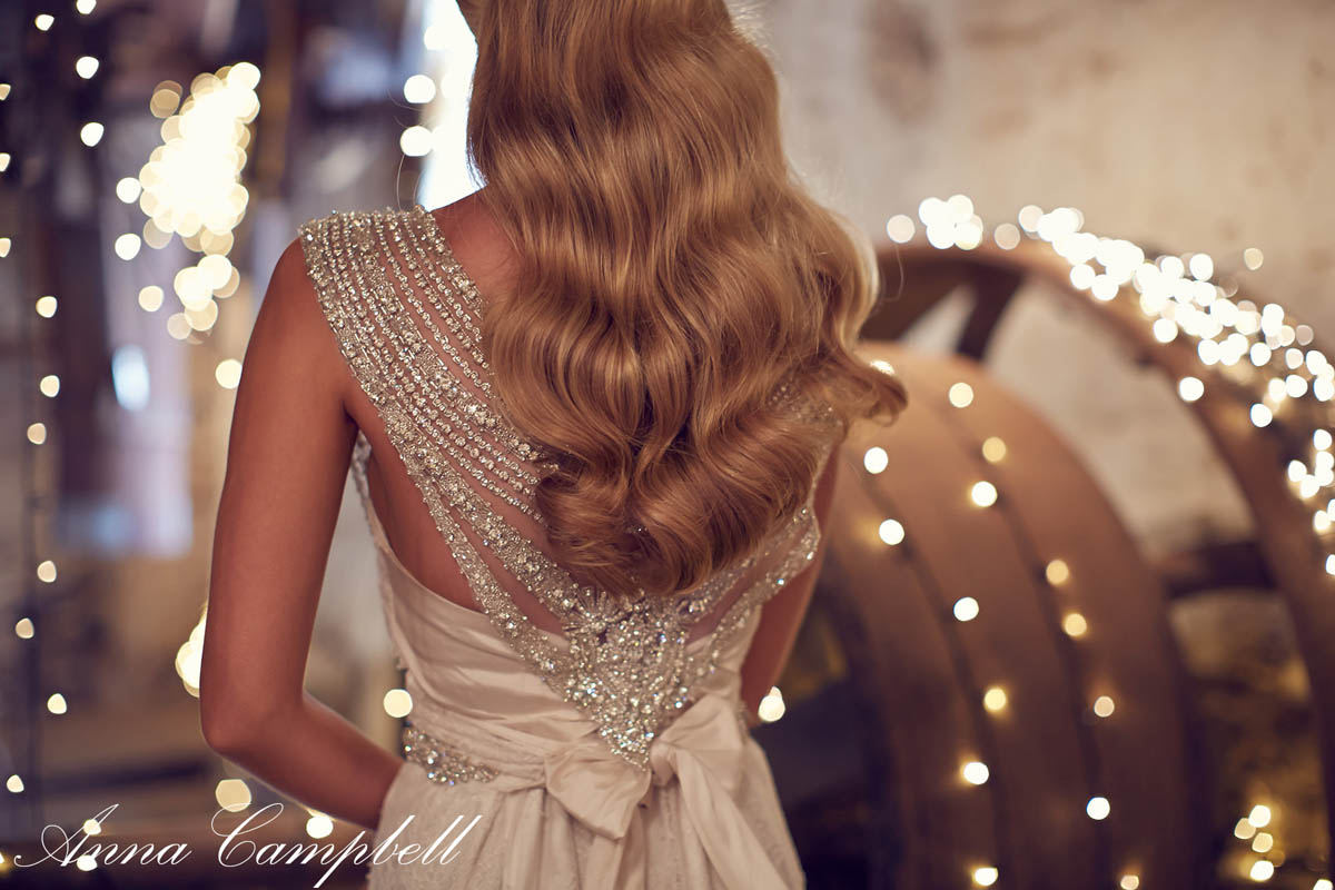anna_campbelle_giselle_dress_foreverentwined