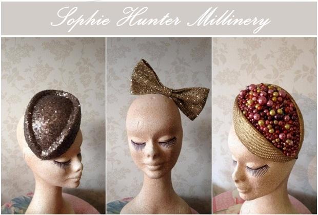 best-bridal-headdresses-veils2