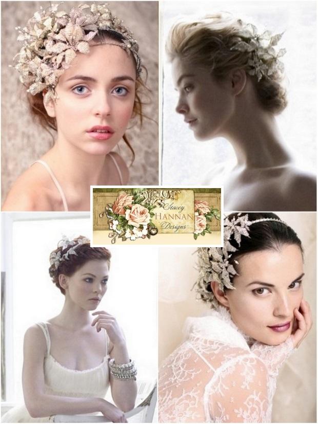 best-bridal-headdresses-veils4