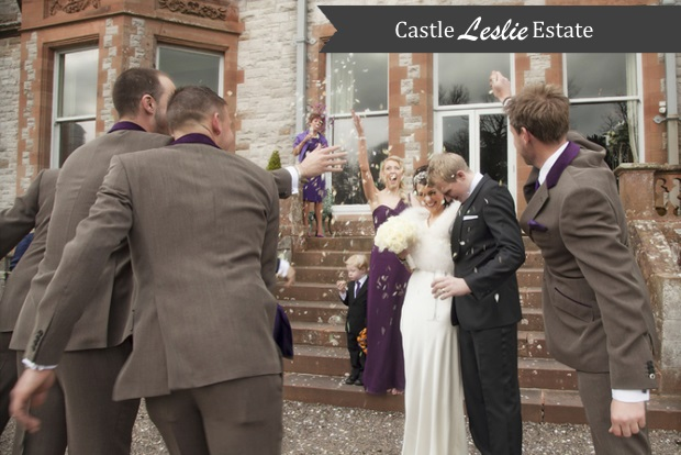 castle-leslie-winter-wedding-ireland-brendamcguire_1