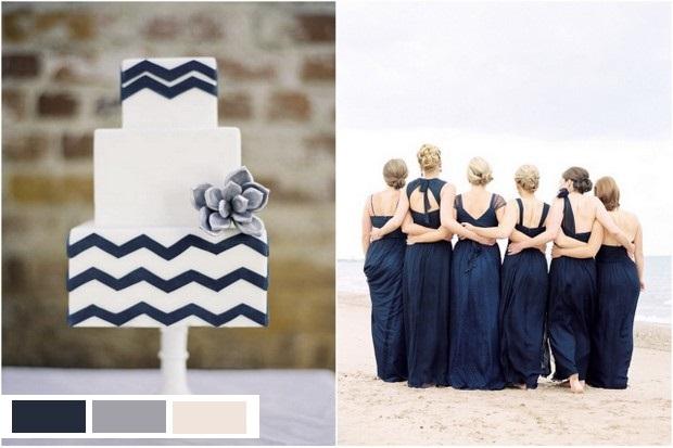 classic-blue-aquamarine-sand-wedding-colour-2015